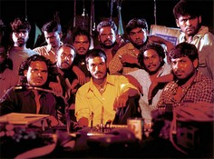 Movie Pudhupettai