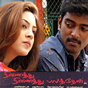 Movie Ninaithu Ninaithu Parthen