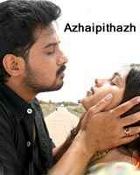 Movie Azhaipithazh