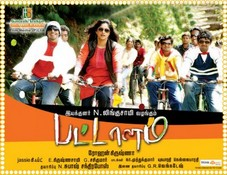 Movie Pattalam