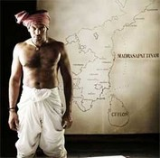 Movie Madrasapattinam