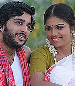 Movie Nellu