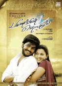 Movie Payanangal Thodarum