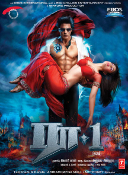Movie Ra. One