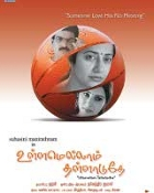 Movie Ullamellam Thalladuthe