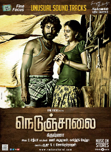 Movie Nedunchalai