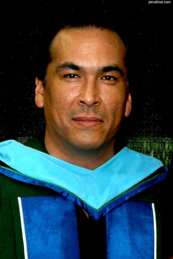 Actor Eric Schweig Movies List Eric Schweig Filmography Eric Schweig 12 Films Page 2 Political drama situated in a first nations community in canada. actor eric schweig movies list eric