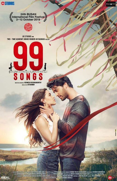 Movie 99 Songs